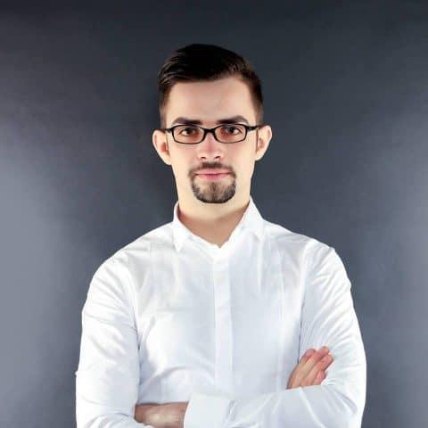 Andrei Cenusa