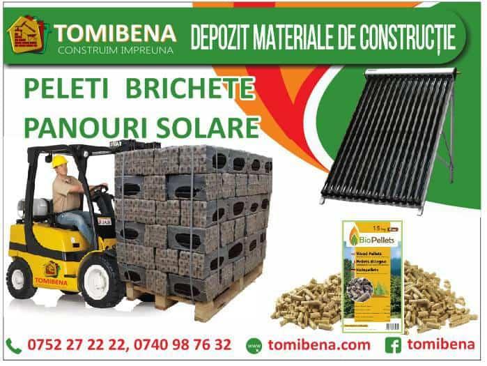 Banner Tomibena