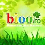 Bioo.ro, un portal online cu cele mai bune produse bio de pe piata
