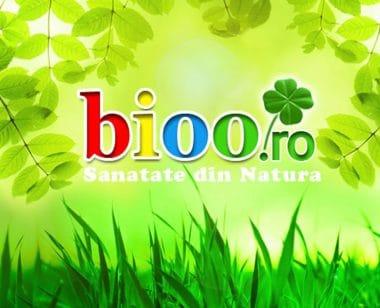 Bioo-Magazin-online-produse-Bio