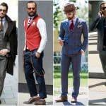 Cum să îți alegi încălțămintea pentru bărbați