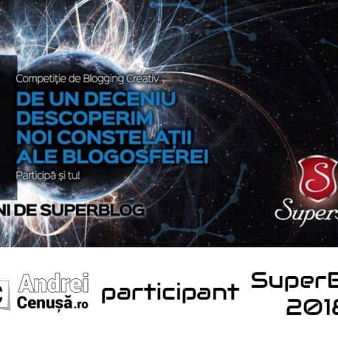 Andrei-Cenusa-participant-SuperBlog-2018