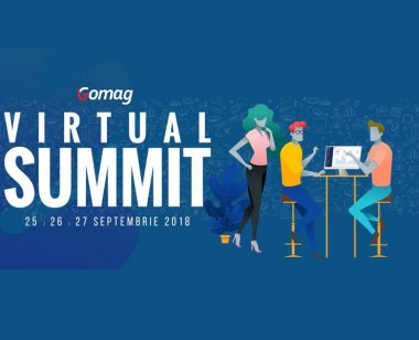 Gomag-Virtual-Summit-2018