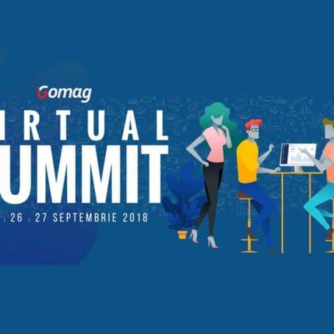 Gomag-Virtual-Summit-2018
