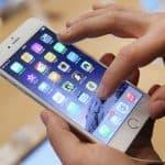 Mai aproape de iPhone XR cu BrandGSM