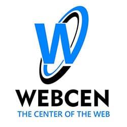 Logo-WEBCEN