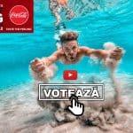 Liviu Boca în finala Next Big Vlogger – Votează-l în continuare