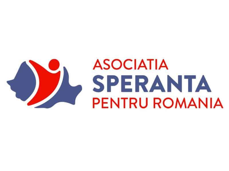 Asociatia-Speranta-pentru-Romania