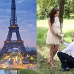 """City break-ul de miere"" cu Christian Tour"