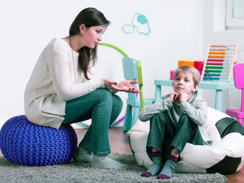 Evaluare-psihologica-copii