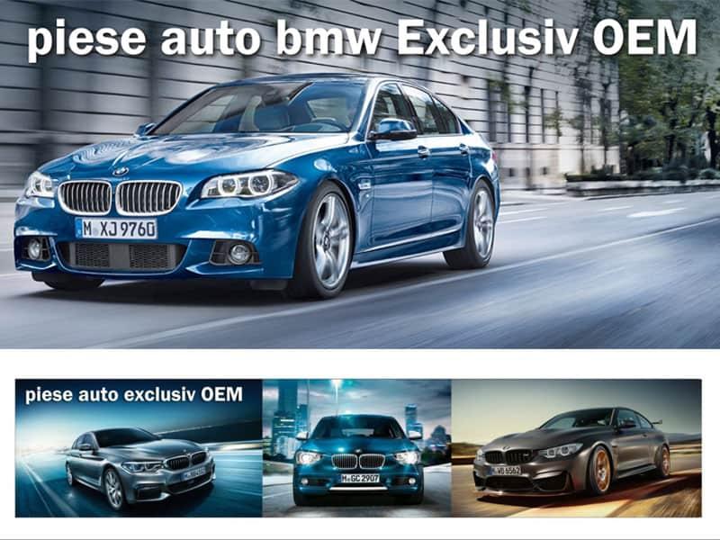 piese-auto-BMW-exclusiv-OEM