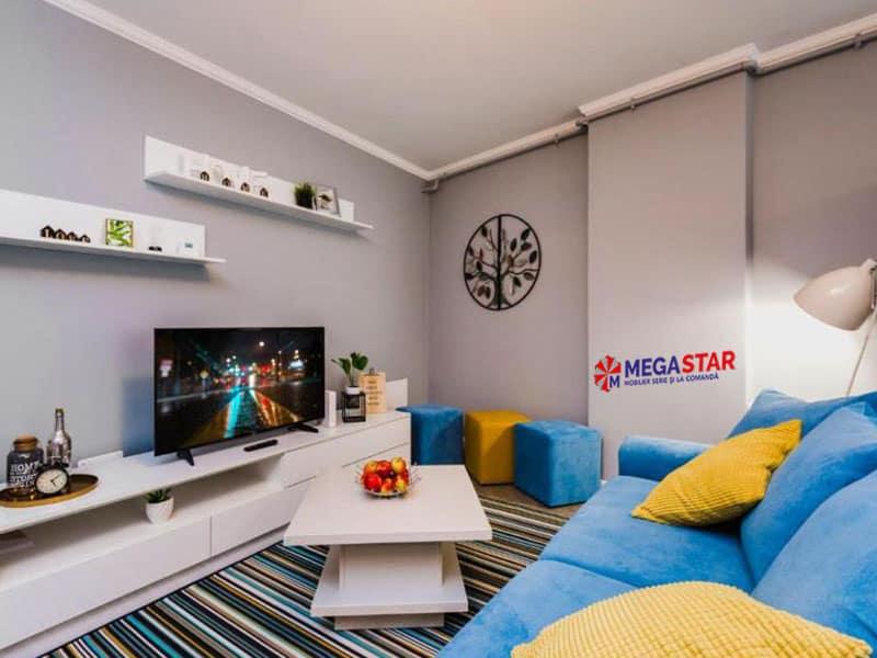 Dormitor-la-comanda-MegaStar