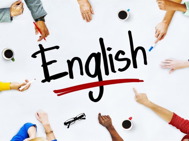 Lectii engleza
