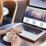 5 mari provocări pentru bloggeri