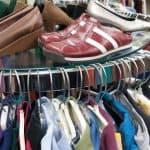 De ce ai alege un magazin de haine online?