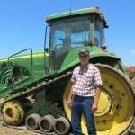 Ce este si cum sa devii mecanic agricol