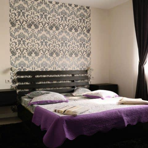 Apartamente-regim-hotelier-Suceava