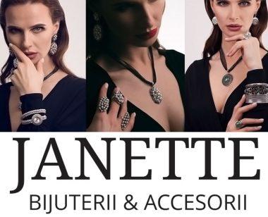 Janette-Bijuterii-si-Acesorii