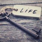 Simti nevoia unei schimbari? Afla SECRETELE unei vieti fericite!