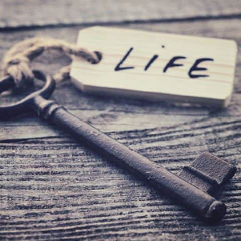 Secretele-unei-vieti-fericite