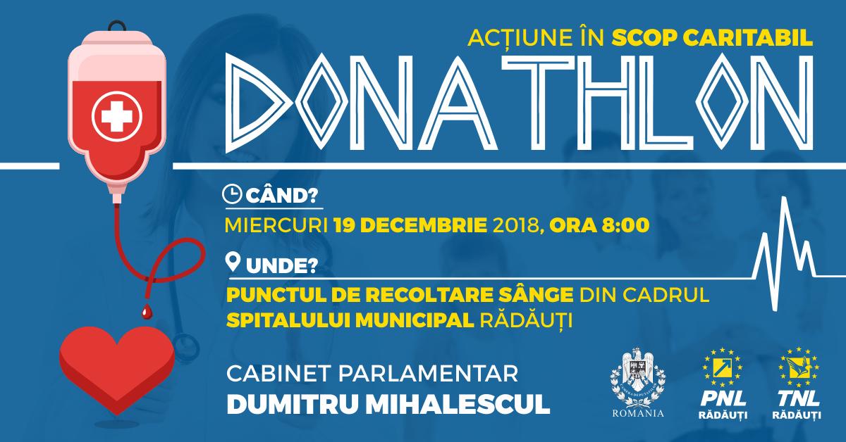 donathlon-radauti