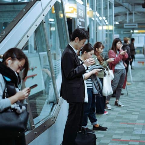 Ce-NU-stiai-despre-smartphone-ul-tau