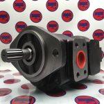 MHP Store te aprovizionează cu pompe hidraulice de calitate superioară
