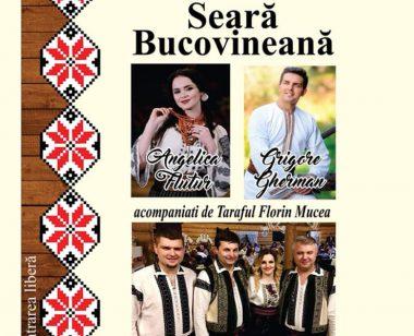 Seara-Bucovineana-la-Popasul-Vladichii