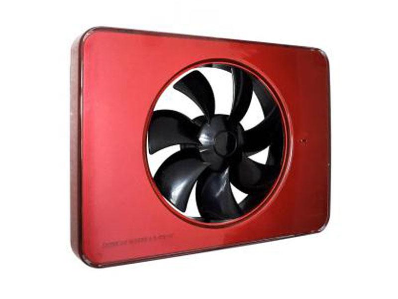 Ventilator-de-baie-inteligent-fresh
