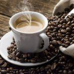Cafelim promite o cafea gustoasă și rapidă cu capsule de cafea