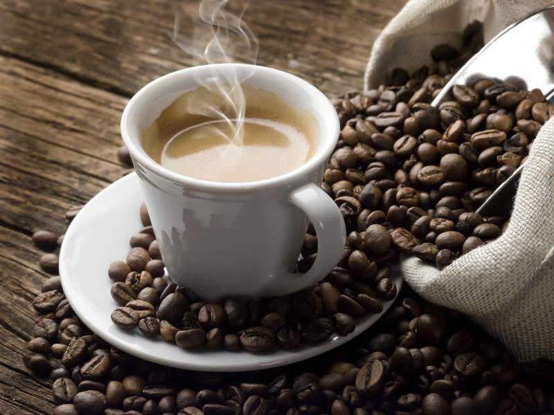 Cafea Lavazza