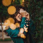 Cele 5 mari secrete pentru a iesi PERFECT in poze