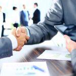 Consultanța managerială extrem de importantă într-o afacere