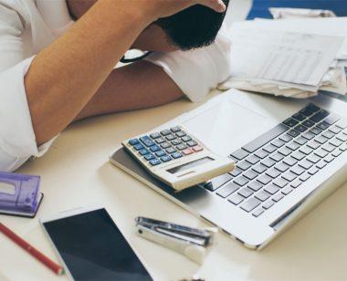 Cum-sa-faci-economii-in-luna-februarie-la-cheltuielile-casei
