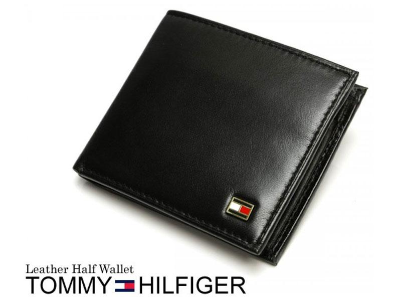 Portofole-Tommy-Hilfiger
