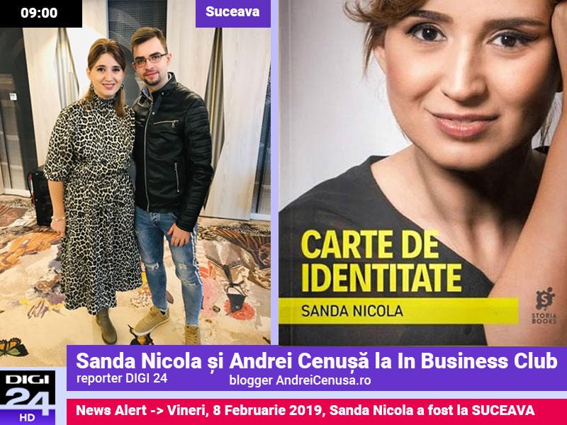 Sanda-Nicola-si-Andrei-Cenusa-la-Inbusiness-Club-Suceava