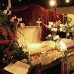Cum alegi o firmă de servicii funerare?