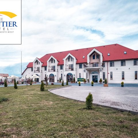 The-Frontier-Hotel