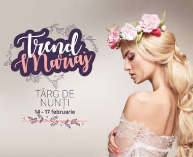 Trend-Mariaj-Targ-de-nunti-Suceava