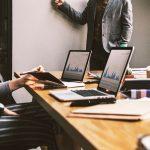 Cum un curs de management si leadership ajuta companiile sa progreseze?