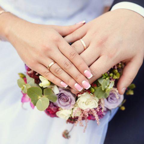 Tineri-casatoriti