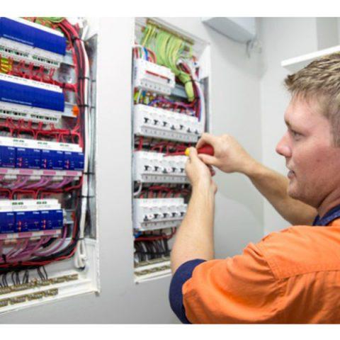 Verificare-PRAM-Electrotehnics