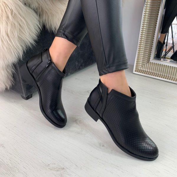 pantofi-ankle-high
