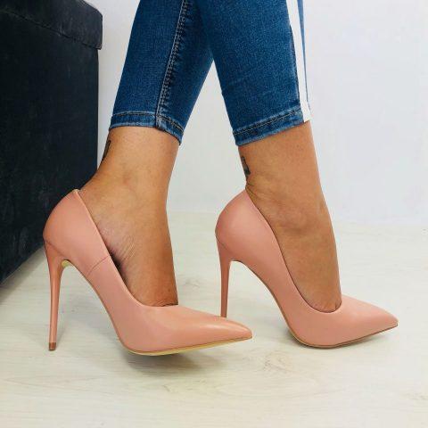 pantofi-stileto
