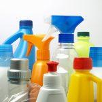 Afacerea și casa ta au nevoie de produse de curățenie și igienă