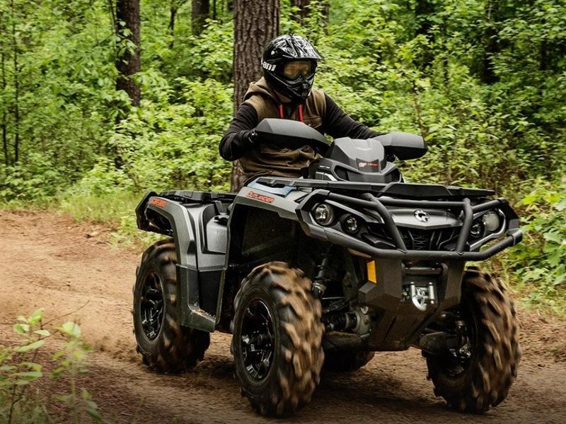 ATV de Vanzare