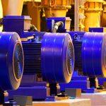 Motoarele electrice si generalitati specifice acestora