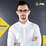 #ȘiEuVotez la alegerile europarlamentare de pe 26 Mai 2019