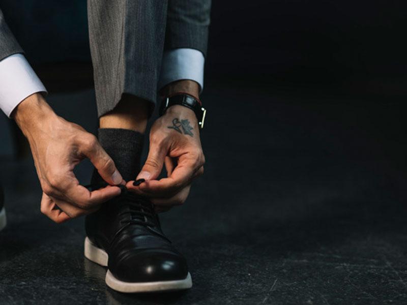 Pantofi-pentru-barbati