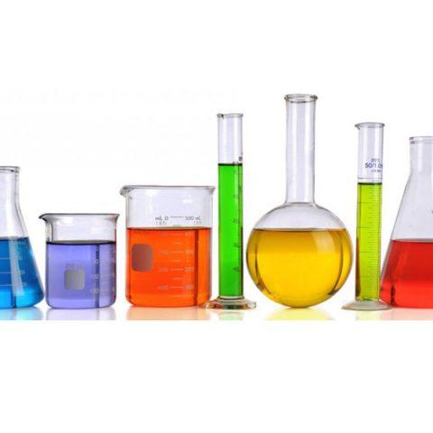 sticlarie-laborator-precisa